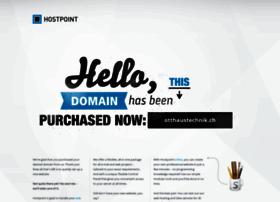 otthaustechnik.ch