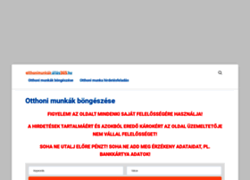 otthonimunkak.allas365.hu