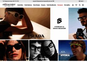 otticacenter.gr