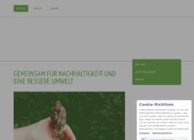 ottimo-shop.de