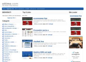 ottimo.com