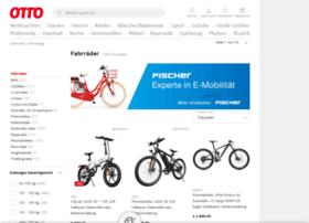 otto-bikes.de