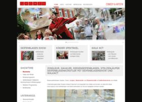 otto-dacapo.com