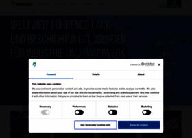 otto-weibel.ch