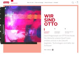 otto.com