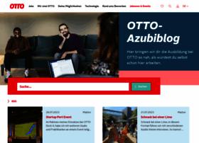ottoazubiblog.de