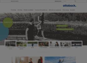 ottobock.pl