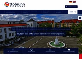 ottobrunn.de