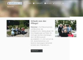 ottobrunner.net