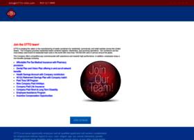 ottocareers.com