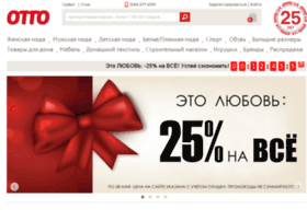 ottokiev.kiev.ua