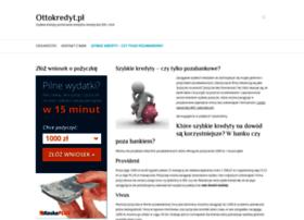 ottokredyt.pl