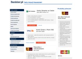 ottokredyt.systempartnerski.pl