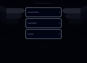 ottoman-uniforms.com