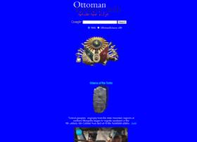 ottomanempire.info