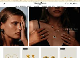 ottomanhands.com