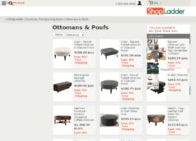 ottomanshowroom.com