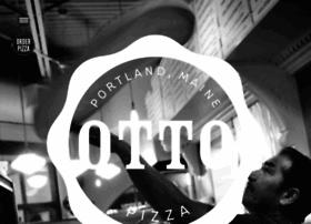 ottoportland.com