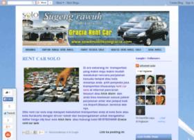 ottorentsolo.blogspot.com