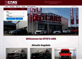 ottoscars.ch