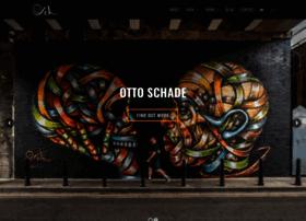 ottoschade.com