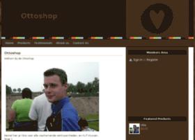 ottoshop.webs.com
