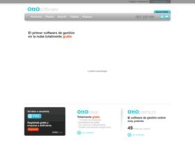 ottosoftware.net