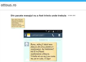 ottous.ro