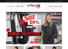 ottro.com