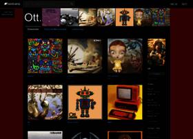 ottsonic.bandcamp.com