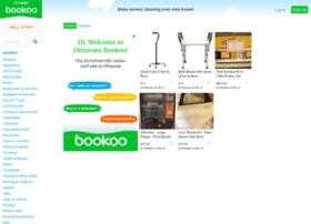ottumwa.bookoo.com