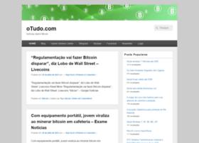 otudo.com