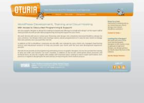 oturia.com