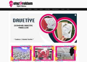 otuz9.com