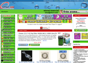 otuzv6.otuz.com