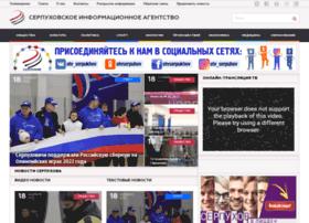 otv-media.ru