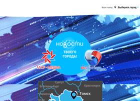otvc.ru
