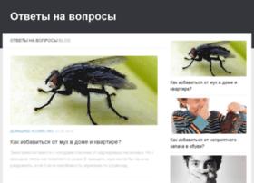 otvetz.ru
