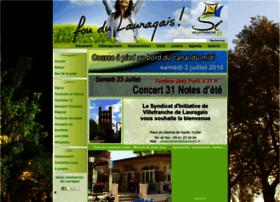 otvillefranche31.fr