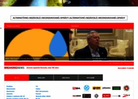 otvoroci.com