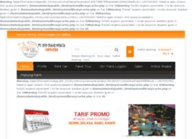 otw-indonesia.com