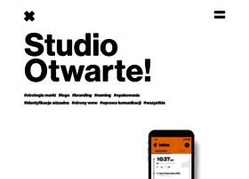 otwarte.com.pl