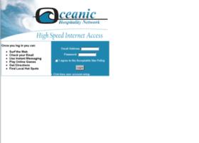 otwbsc01.oceanic.net
