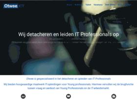 otwee-omscholing.nl