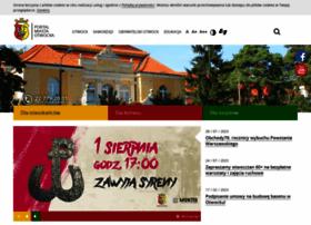 otwock.pl