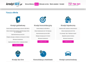 otwockcity.pl