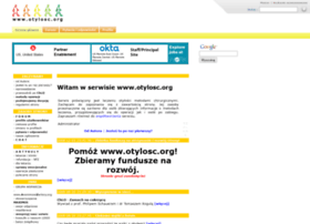 otylosc.org
