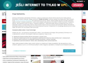 otymmarze.interia.pl