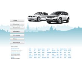 otzivi-avto.ru