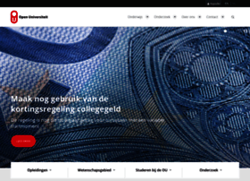 ou.nl